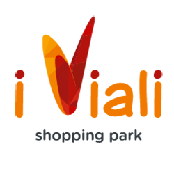 I Viali Shopping Park