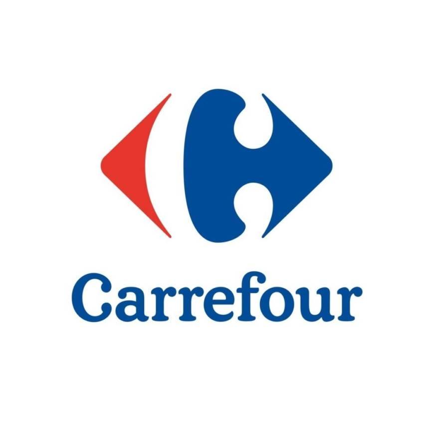 Carrefour Tavoli Da Esterno.65 Negozi Nel Tuo I Viali Shopping Park