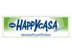 Happy Casa Centro Commerciale I Viali