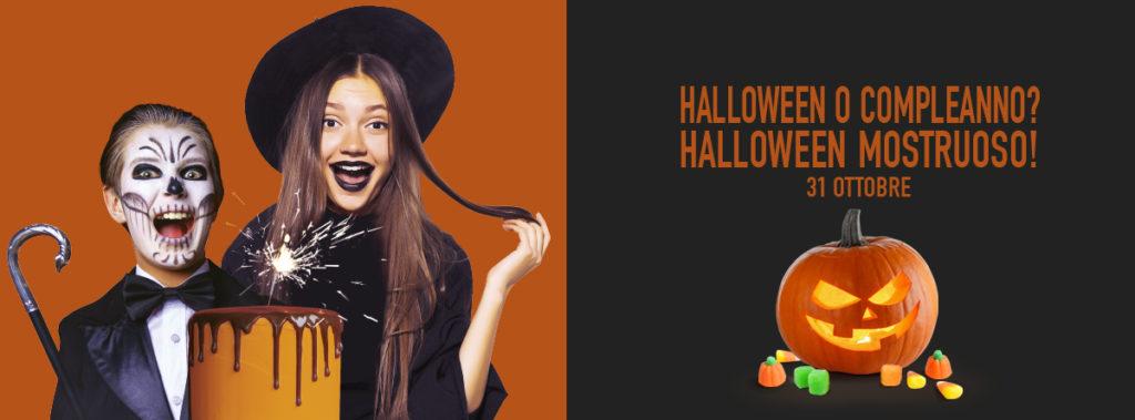 festa-halloween-strega-e-joker