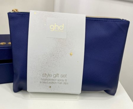 GHD STYLE GIFT SET WISH UPON A STAR –…